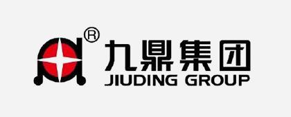 JIUDING GROUP