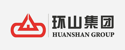 HUANSHAN GROUP